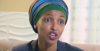 ilhan-omar-725x375.png