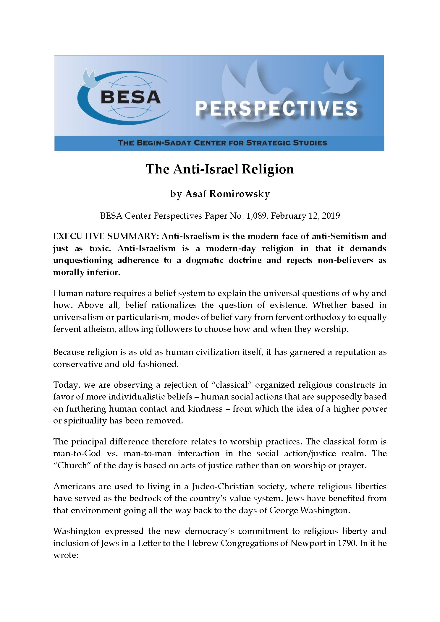 1089-the-anti-israel-religion-romirowsky-final-1