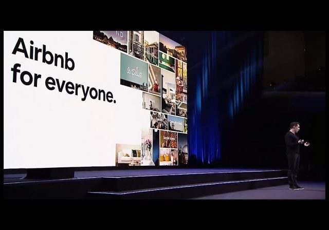 airbnb-for-everyone-video-e1543265803723